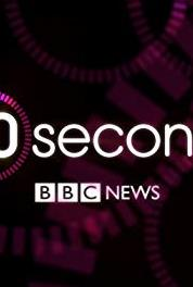 60 Seconds Episode dated 28 May 2008 (2004– ) Online