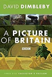 A Picture of Britain The Home Front (2005– ) Online