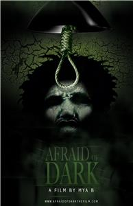 Afraid of Dark (2014) Online