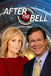 After the Bell Episode dated 22 February 2016 (2013– ) Online