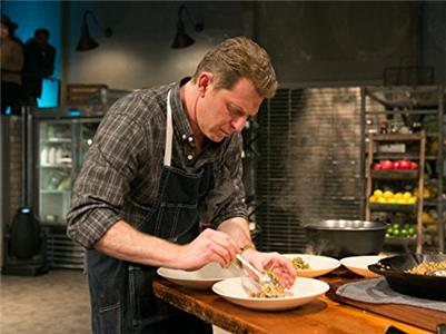 Beat Bobby Flay Surprise Surprise! (2013– ) Online