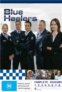 Blue Heelers The Angel Cruise (1994–2006) Online