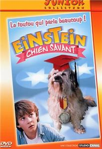 Breakfast with Einstein (1998) Online