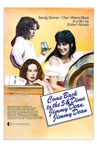 Come Back to the 5 & Dime, Jimmy Dean, Jimmy Dean (1982) Online