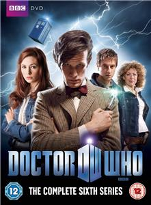 Doctor Who: Space and Time (2011) Online