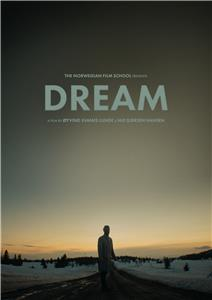 Dream (2018) Online