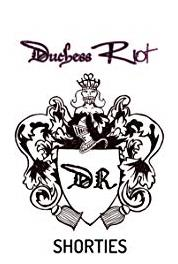 Duchess Riot Shorties Florida State Acabellas (2013– ) Online