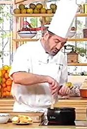 El menú de Karlos Arguiñano Episode dated 1 July 1994 (1993–1995) Online