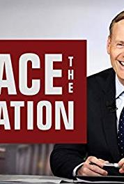 Face the Nation Episode #62.60 (1954– ) Online
