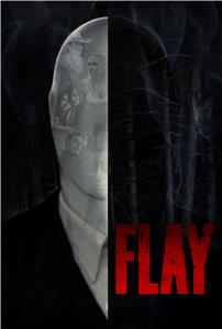 Flay (2019) Online