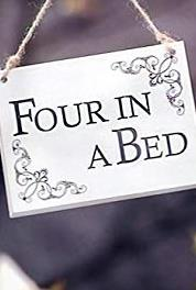 Four in a Bed The Canberra Guest House (2010– ) Online