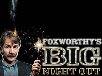 Foxworthy's Big Night Out Billy Currington (2006– ) Online