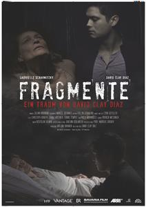 Fragments: A Dream of David Clay Diaz (2013) Online
