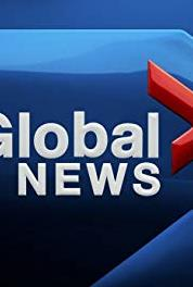 Global News Episode dated 11 June 2013 (1974– ) Online