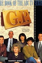 G.P. Second Chance (1989–1996) Online