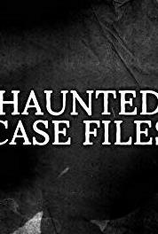Haunted Case Files History's Revenge (2016– ) Online
