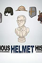 Hilarious Helmet History Why the persians should have been the good guys in '300' (2017– ) Online