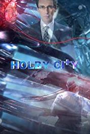 Holby City Too Good to be True (1999– ) Online