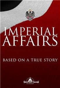 Imperial Affaires  Online