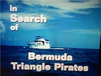 In Search of... The Bermuda Triangle Pirates (1976–1982) Online