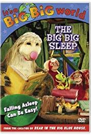 It's a Big Big World Sloth Lessons/The Avocado Queen (2006– ) Online