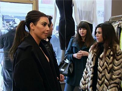 Keeping Up with the Kardashians Move It or Lose It (2007– ) Online