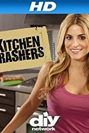 Kitchen Crashers Operation Kitchen Crash (2011– ) Online