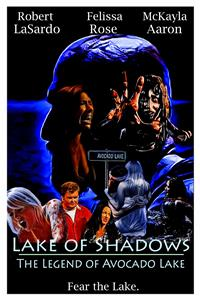 Lake of Shadows (2018) Online