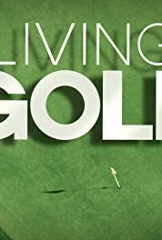 Living Golf 2018 Review (2014– ) Online
