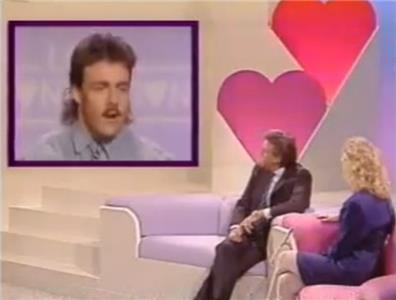 Love Connection Episode #2.93 (1983–1998) Online
