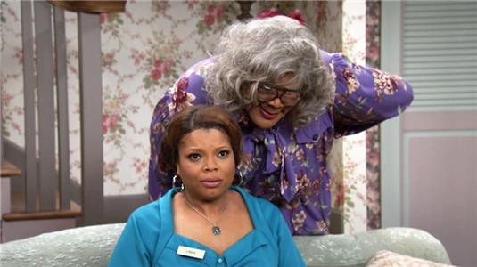 Love Thy Neighbor Madea's Pressure Is Up (2013– ) Online