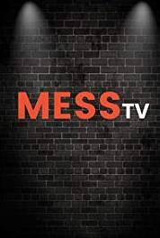 Mess-TV Episode dated 17 August 2005 (2002– ) Online