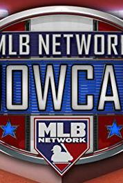 MLB Network Showcase Atlanta Braves vs. San Diego Padres; Los Angeles Dodgers vs. Los Angeles Angels (2009– ) Online
