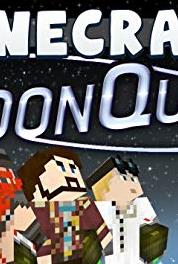 MoonQuest Get in the back of the Van (2013–2014) Online