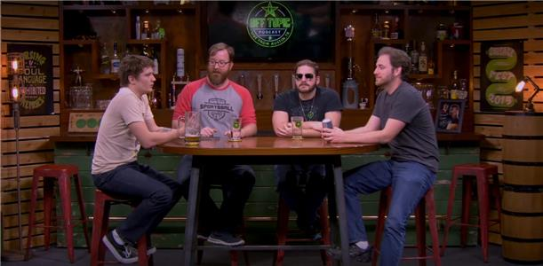 Off Topic Diet Coke and Commitment (2015– ) Online