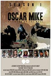 Oscar Mike Stunt Driving (2016– ) Online