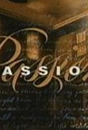 Passions Episode dated 7 August 2008 (1999–2008) Online