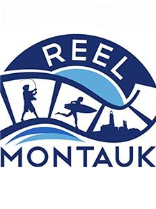 Reel Montauk To the End and Beyond... (2014) Online