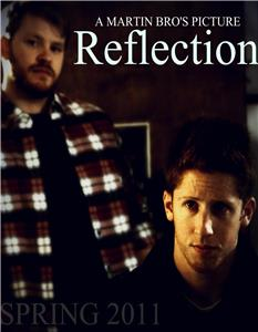 Reflection (2011) Online