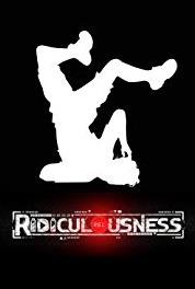 Ridiculousness Laurie Hernandez (2011– ) Online