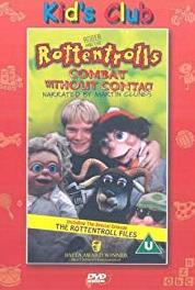 Roger and the Rottentrolls The Football Sponsorship Scandal (1996– ) Online