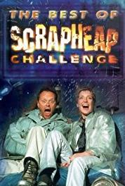 Scrapheap Fire Fighters (1998–2009) Online