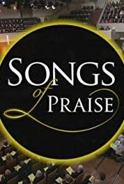 Songs of Praise Pancakes and all that (1961– ) Online