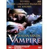 Tale of a Vampire (1992) Online