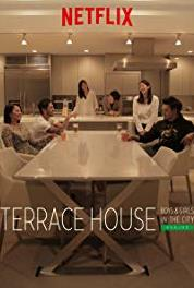 Terrace House Cry, Cry, Cry (2015– ) Online