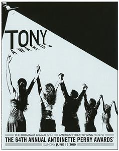 The 64th Annual Tony Awards (2010) Online