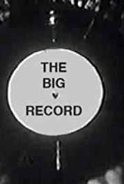 The Big Record Episode #1.25 (1957–1958) Online