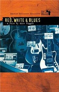 The Blues Red, White and Blues (2003) Online