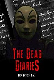 The Dead Diaries Blind (2014– ) Online