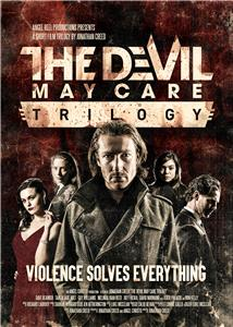 The Devil May Care Trilogy Part 1: Blood (2018) Online
